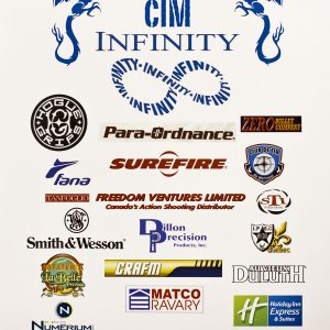 CIM-2013-1