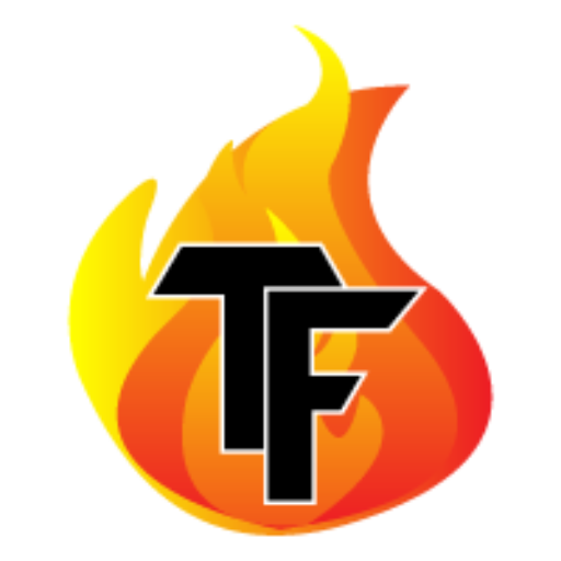 <strong>Throwflame</strong>