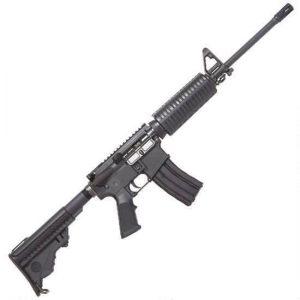 F1 Firearms AR-15 C7K BDR-15-3G – O'Canada Cerakote Edition