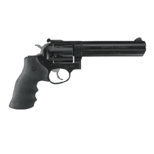 Ruger SP101 - Montreal Firearms Recreational Center