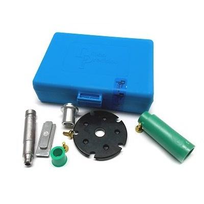 Dillon Precision 650 Conversion Kit