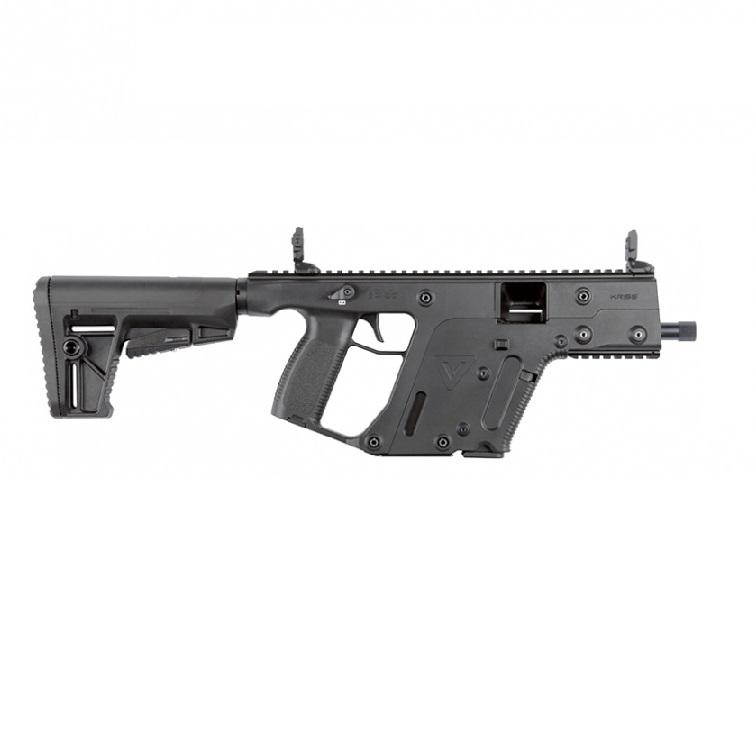 Kriss Vector GEN II SBR Semi-Auto Rifle