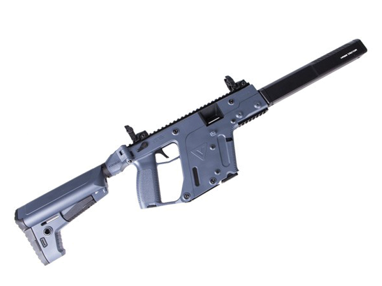 Kriss Vector Gen II CRB - Grey