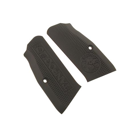 Tanfoglio XEG (Xtreme) Small Frame Full Size Grips