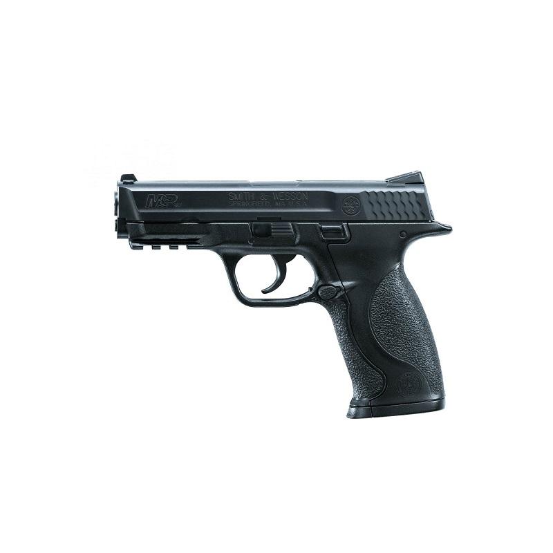 Umarex Firearms