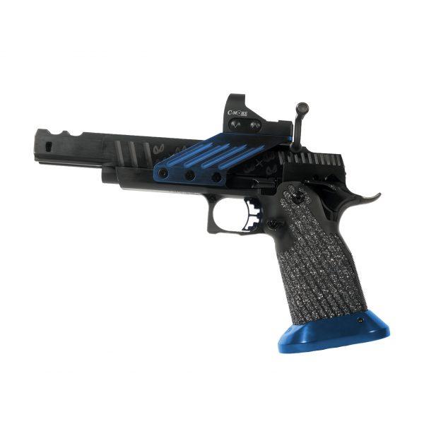 handgun  5000$ DSC07051-600x600